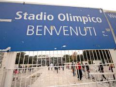 olimpico240.jpg
