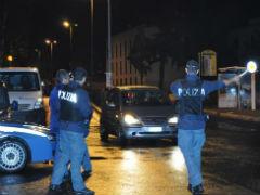 polizianotte240.jpg