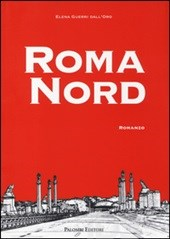 roma-nord.jpg