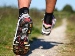 runner240.jpg