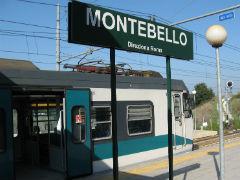 staz-montebello240.jpg