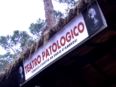 teatro-patologico240.png