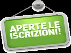 aperte_iscrizioni.png