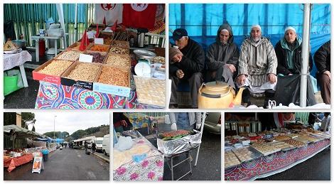 bazar-collage2.jpg