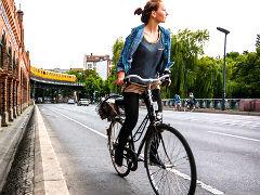 biking240.jpg