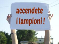 cartello-lampioni-240.jpg