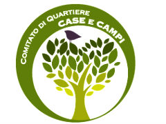 cdq-case-campi.jpg