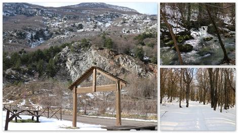 majellanationalpark4.jpg