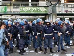 polizia-olimpico.jpg