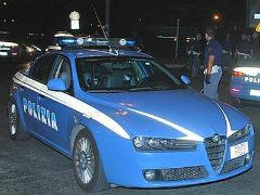 polizia113-240.jpg