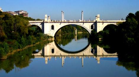 ponte-flaminio470.jpg