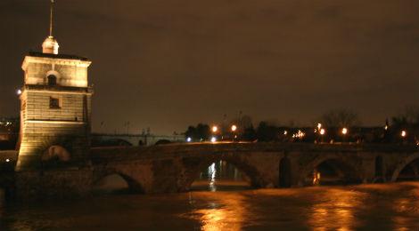 ponte-milvio470.jpg
