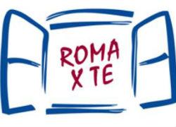 romaxte.JPG