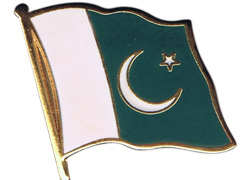 bandiera-pakistan.jpg