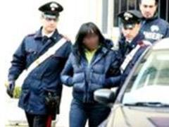 cc-arresto-donna2.jpg