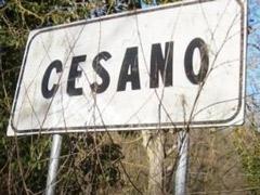 cesano240.JPG
