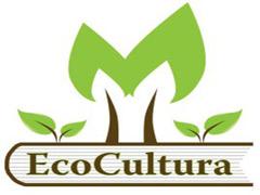 ecocultura240.jpg