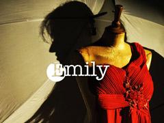 emily240.jpg