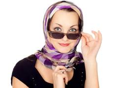 foulard240.jpg