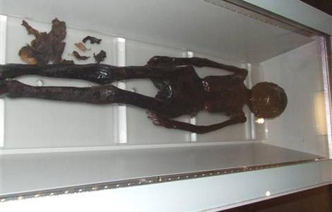 mummia1.jpg