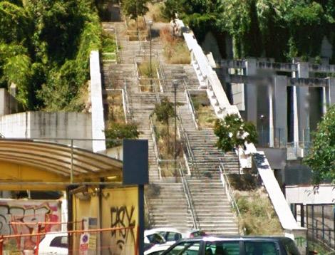 scalinata470.jpg