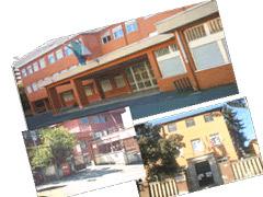 scuola240.jpg