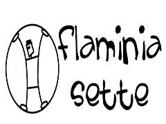 Flaminia Sette