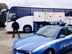 bus-scortato-240.jpg