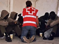 migranti240.jpg