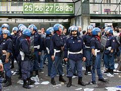 polizia-olimpico240.jpg
