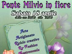 pontemilvio_infiore240.jpg