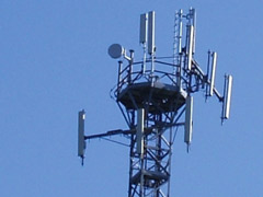 stazione-radio-base240.jpg