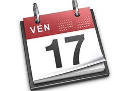 venerdi17-240.jpg