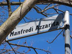 via-azzarita-240.jpg