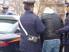 arresto240.jpg