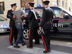 arrestocc240.jpg