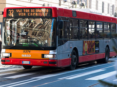 bus-32-240.jpg
