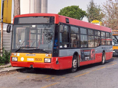 bus-roma240.jpg