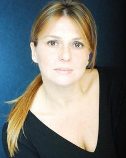 emiliamarra248-2.jpg