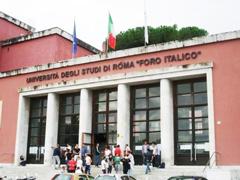 foro-italic240.jpg
