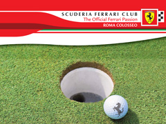 invito-stampa-golf240jpg.jpg