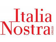 italia-nostra-logo.jpg