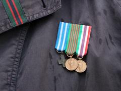 medaglie.jpg
