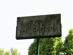 valgardena240.jpg
