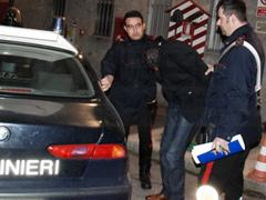 carabinieri-notte-arresto-2.jpg