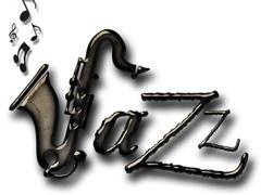 jazz2400.jpg