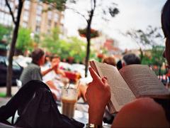 libri-a-mollo240.jpg