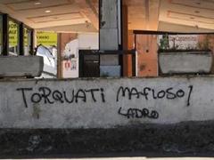 mafioso240.jpg