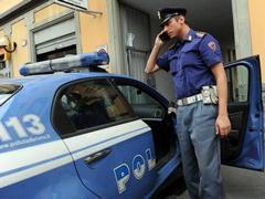 poliziotto.jpg