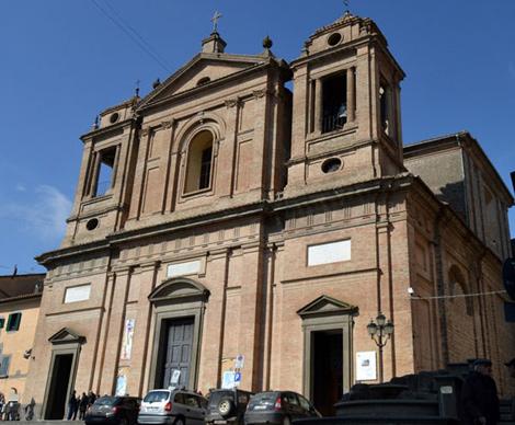 02-cattedrale-di-san-nicola.jpg